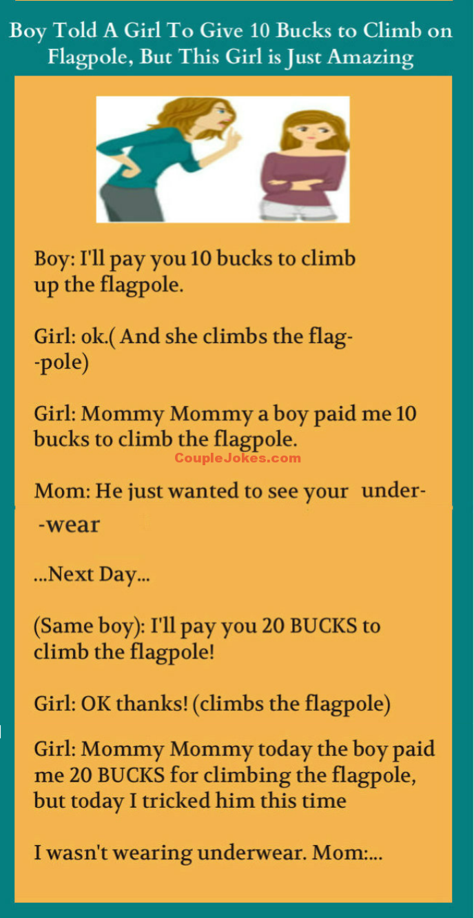 A boy offered 10 bucks to a Girl (With images) | Couples ...