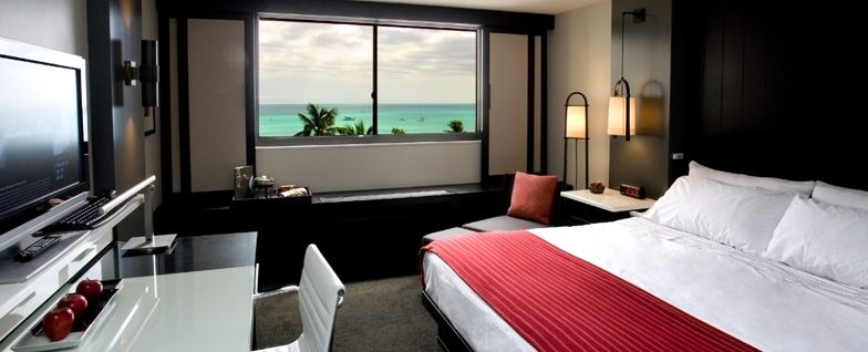 Hotel Renew Waikiki Beach Boutique This Is The Kind Of Place I Would Stay