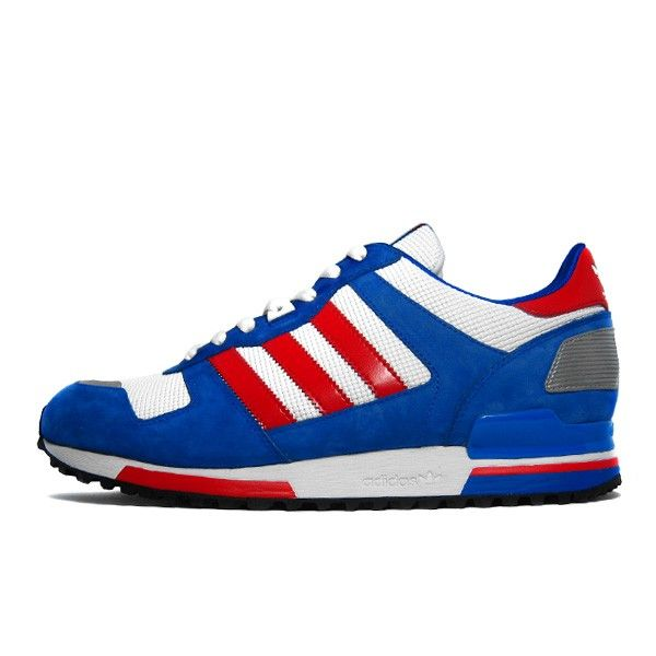 1b926dff5aa5 red and blue sneakers
