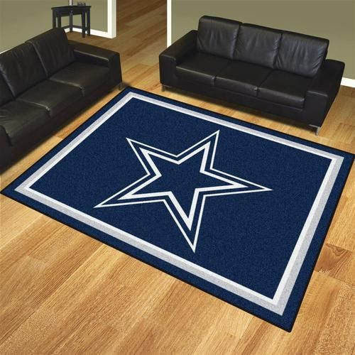 Pin On Dallas Cowboys Funny