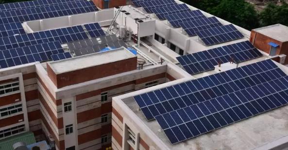 Residential Solar Supplier Houston Tx Residential Solar Panels Best Solar Panels Solar Panels