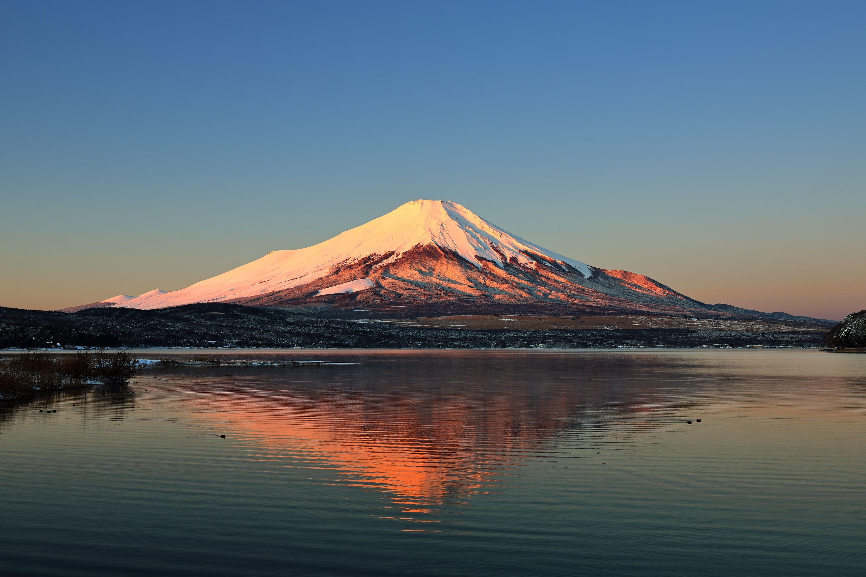 Photo by : Chikara Kuriyama . Follow us for amazing posts! #PASHADELIC #FUJIdelic . . #light_nikon #nikond850 #mtfuji #fujiyama #fujisan #photography #photooftheday #nature #naturephotography #landscape #landscapephotography #japan #japan_of_insta #japanphoto #igers #ig_japan #mountain #mountains #mountainphotography #富士山 #富士 #山