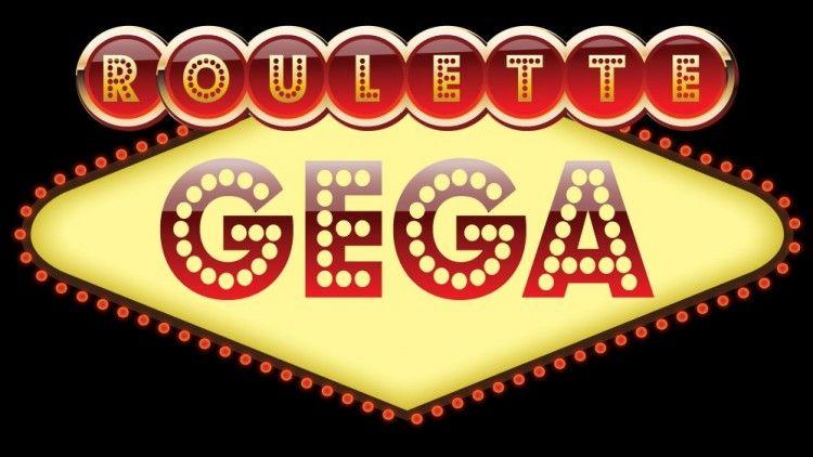 Casino Roulette Flaw