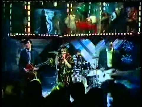 Altered Images Happy Birthday Studio 2 Totp Altered Images
