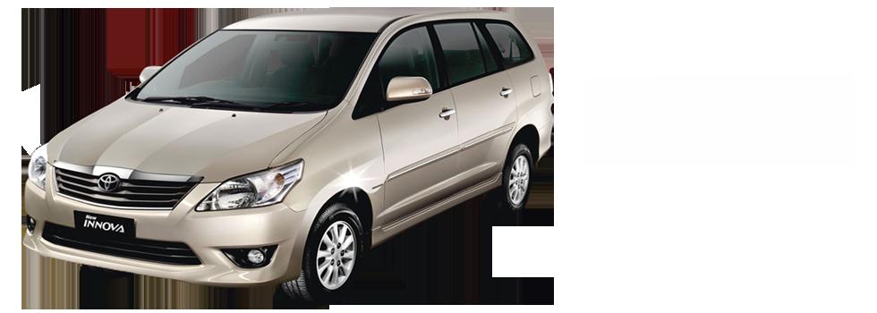 Pin on Rentinnova, Car rental service