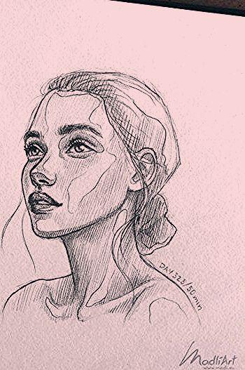 25 best Ideas art drawings sketches creative doodles #art