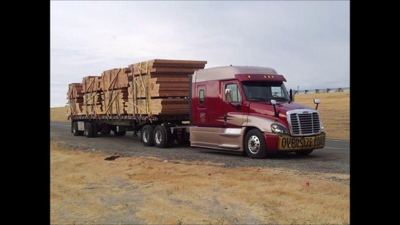 Building material hauling services in omaha nebraska