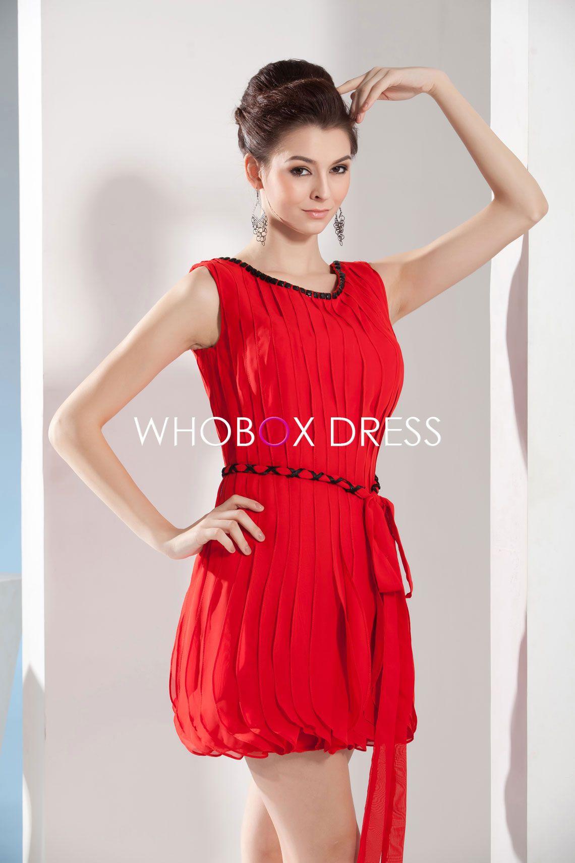 Short cocktail dress dress pinterest columns and shorts