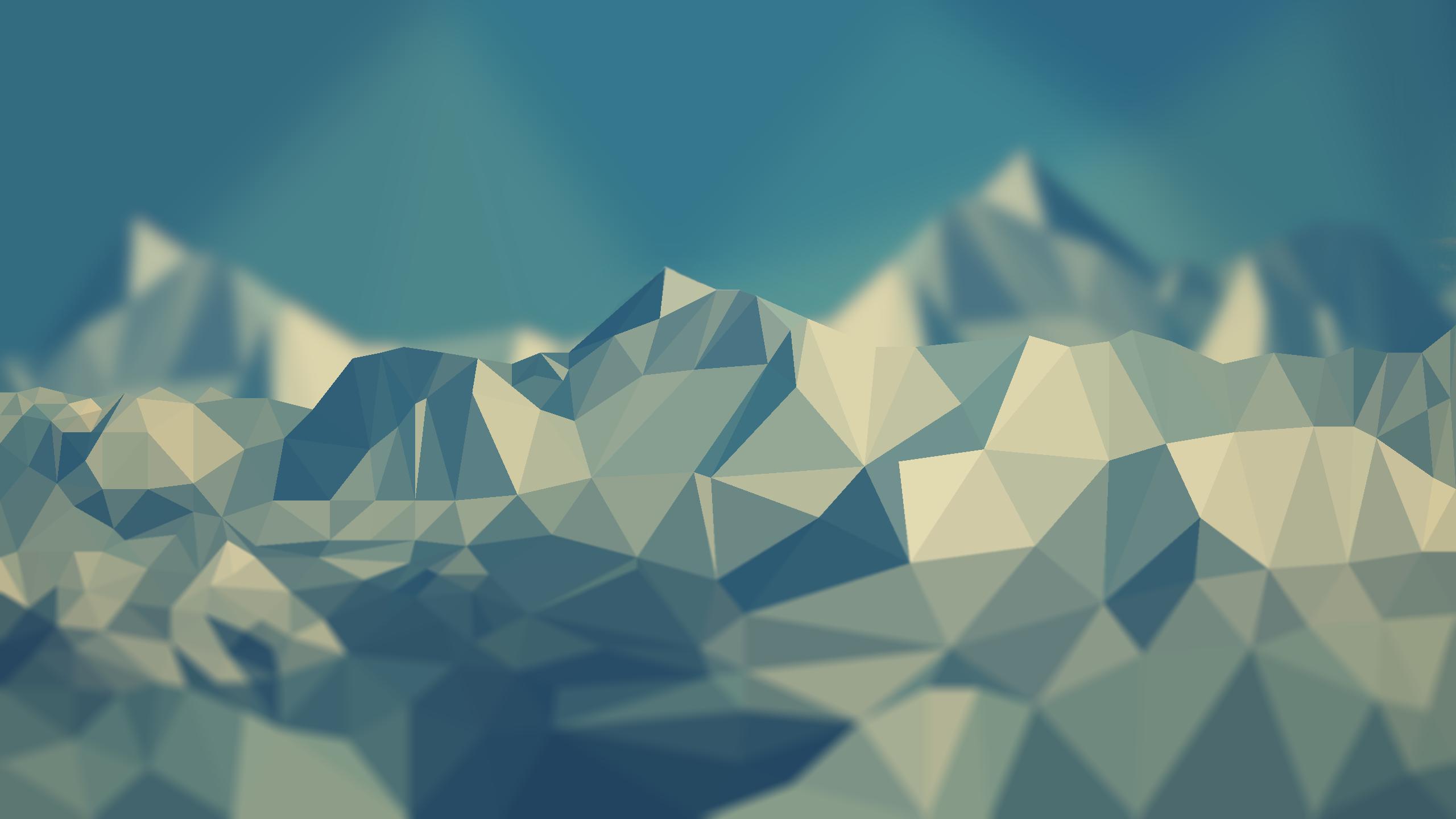 Great Wallpaper Mountain Pattern - 73877e88f84174cb12e9bc0eae84825d  HD_29330.png