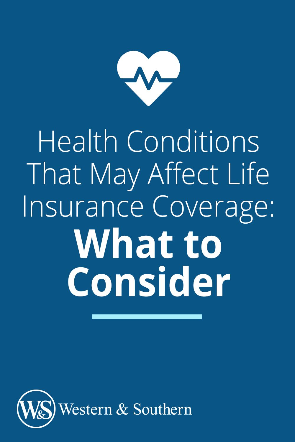 Life Insurance With Pre Existing Medical Conditions Health