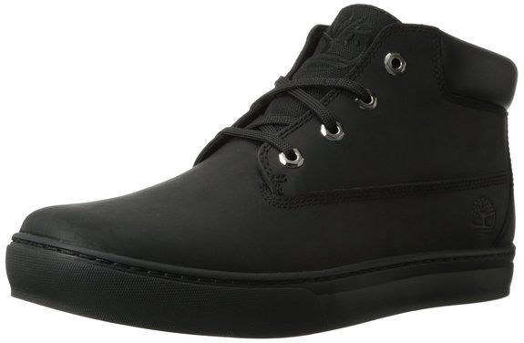 Amazon.com: Timberland Men's Newmarket High-Top Sneaker: Fashion Sneakers:  Clothing