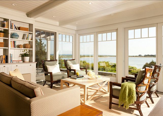 Coastal Living Room Decor Ideasthis Coastal Living Room Is Impressive Coastal Living Room Designs Inspiration