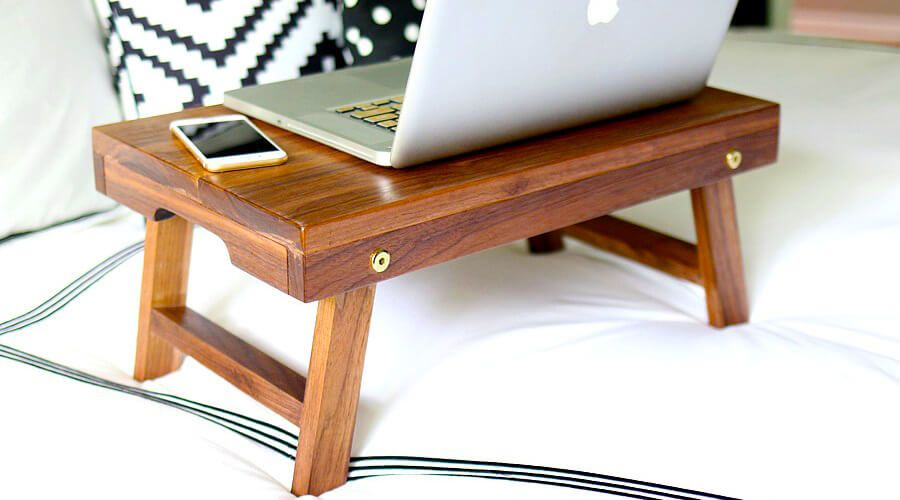 31 Best Woodworking Projects For Beginners Making Furniture Bed