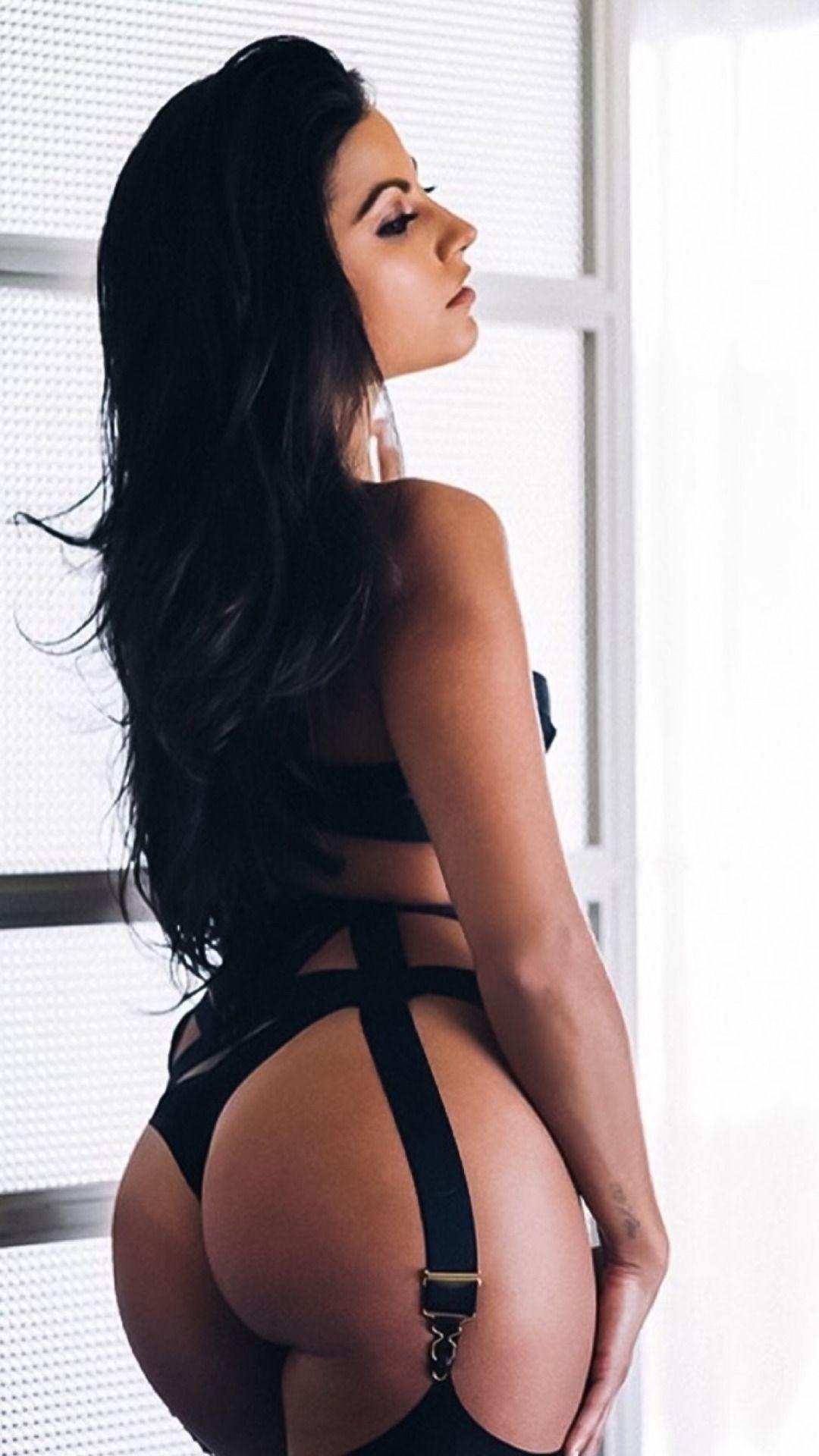 Snapchat Monica Alvarez nude photos 2019