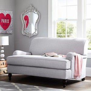 Pb teen sofa