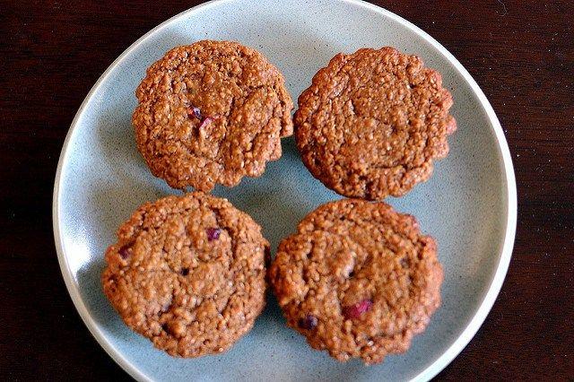 Sour Cream Bran Muffins Bran Muffins Smitten Kitchen Sour Cream