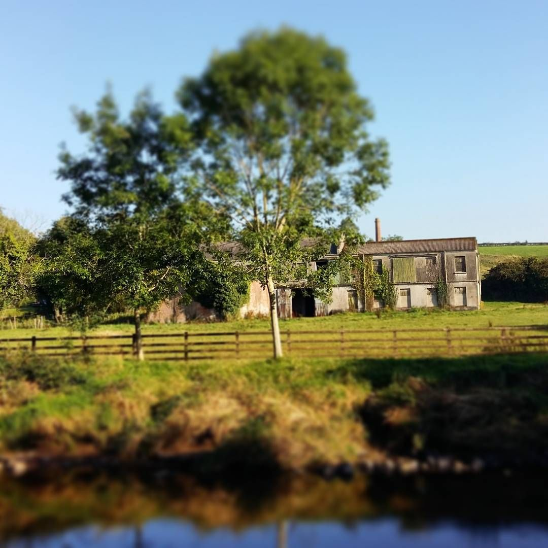 """""""Roe Valley Country Park - Limavady - 1 Oct 2015"""""""