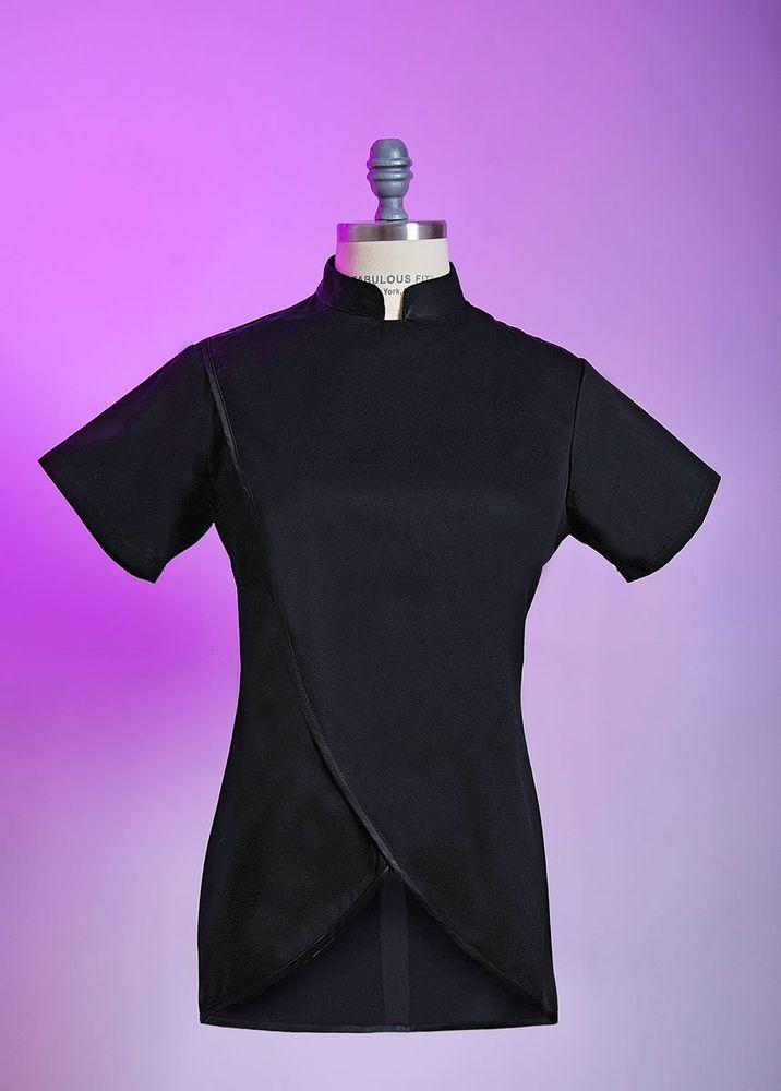 Details about camice casacca divisa da lavoro per for Uniform spa sistemi per serramenti