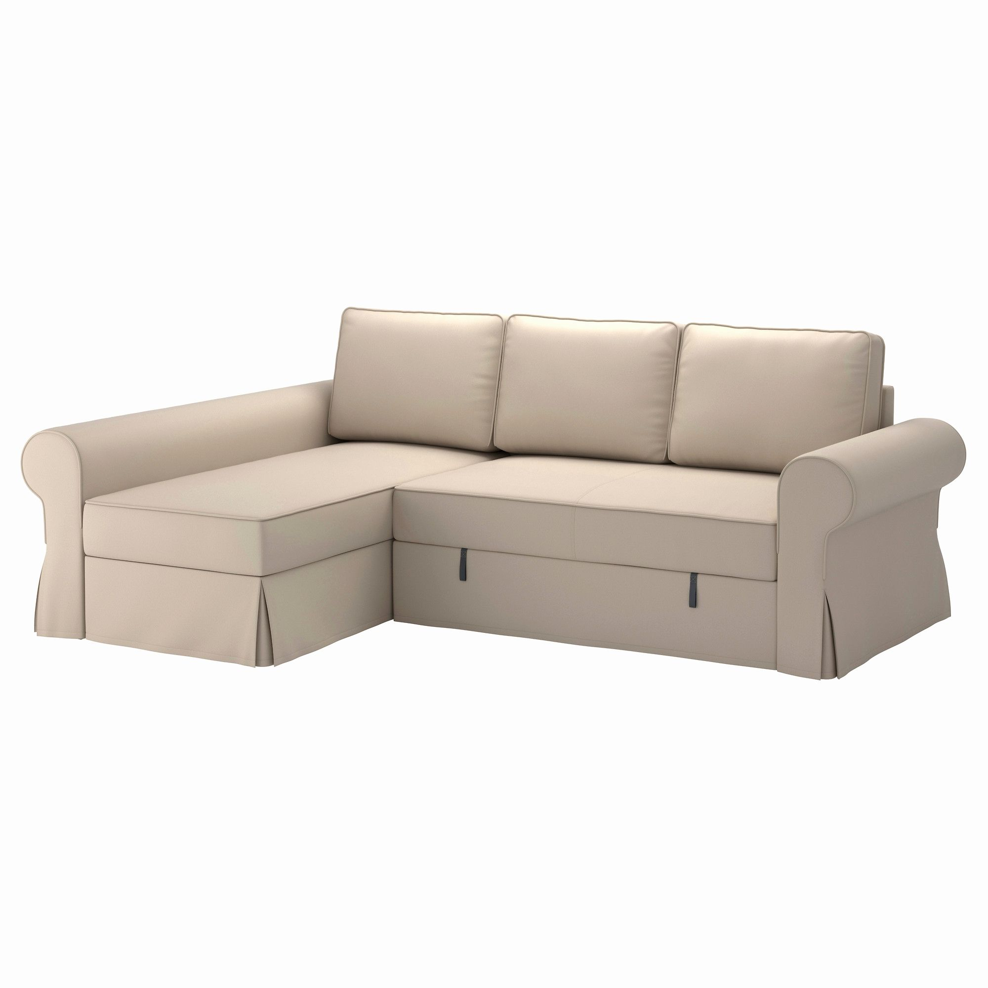 Good Sofa Bed Corner Lounge Art Sofa Bed Corner Lounge