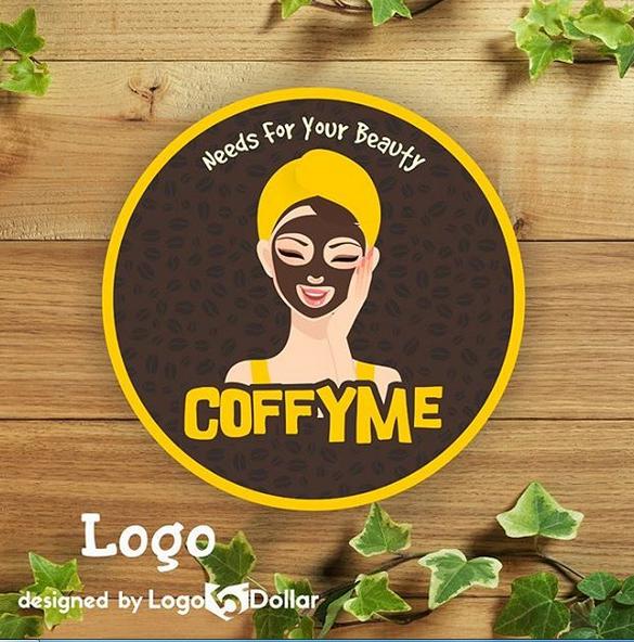 jasa buat logo murah , jasa desain murah , jasa membuat