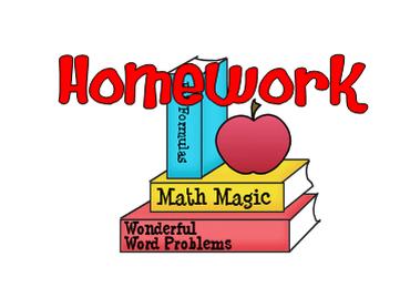 essay essay title page best homework help app page essay image