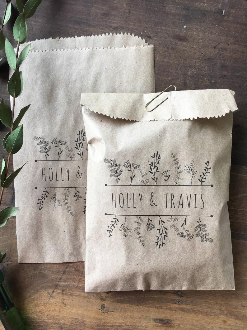 Most current Free Bridal Shower Favors seeds Ideas For quite a few, wedding bathrooms are a timeless tradition this suggests a group of ladies getting all over a...  #Bridal #current #Favors