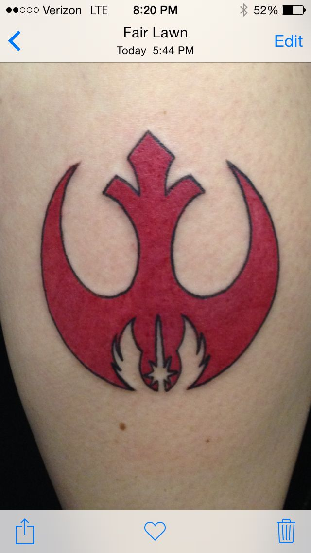 Confederate Flag Tattoos And Meanings - HubPages