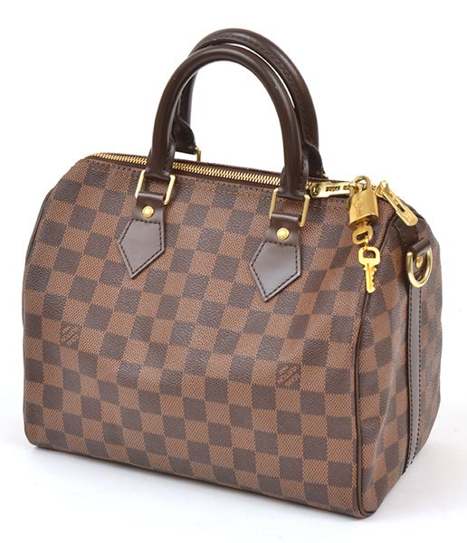 The Leonard Joel Pre Owned Luxury Auction South Yarra Melbourne Australia Thursday 5th December At 1pm Live Biddi Fashion Bags Louis Vuitton Luggage Vuitton