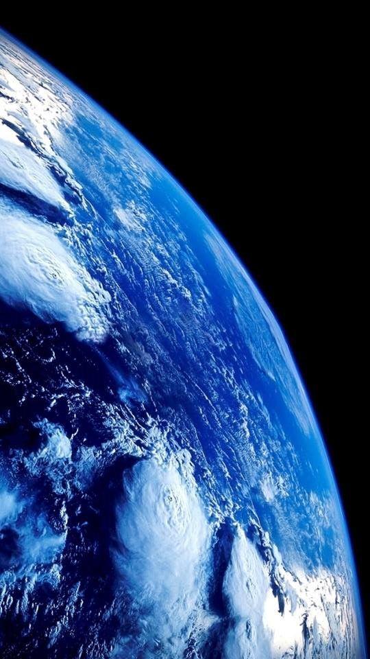 Class Photo Wallpaper Earth Earth Photography Earth Hd