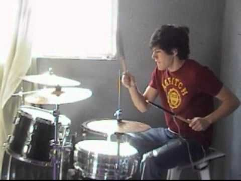Temptation greets you like your naughty friend arctic monkeys drum temptation greets you like your naughty friend arctic monkeys drum cover seriously m4hsunfo