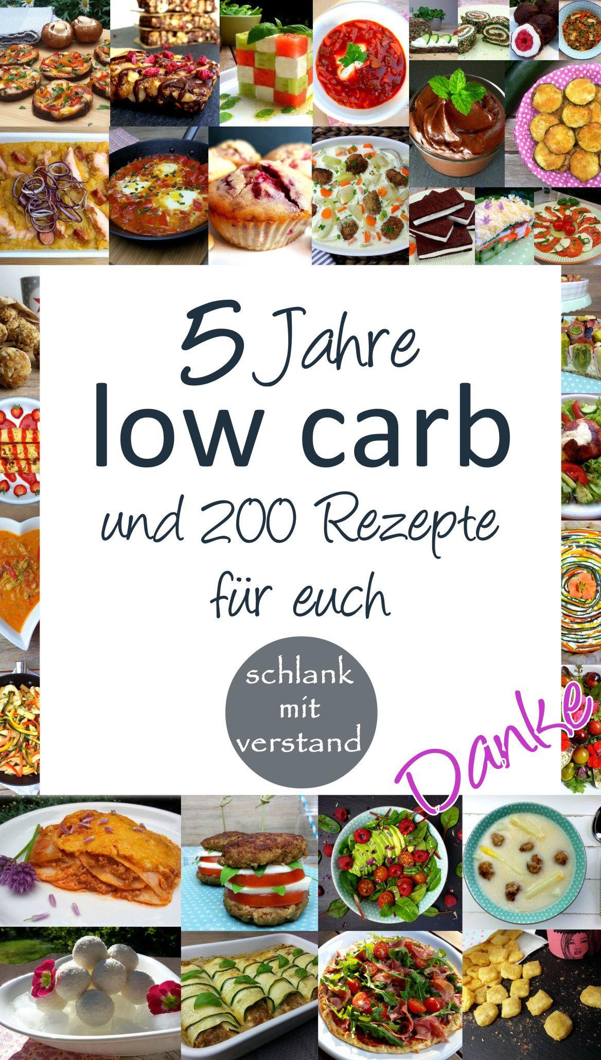 low carb Gemüsepuffer #nocarbdiets