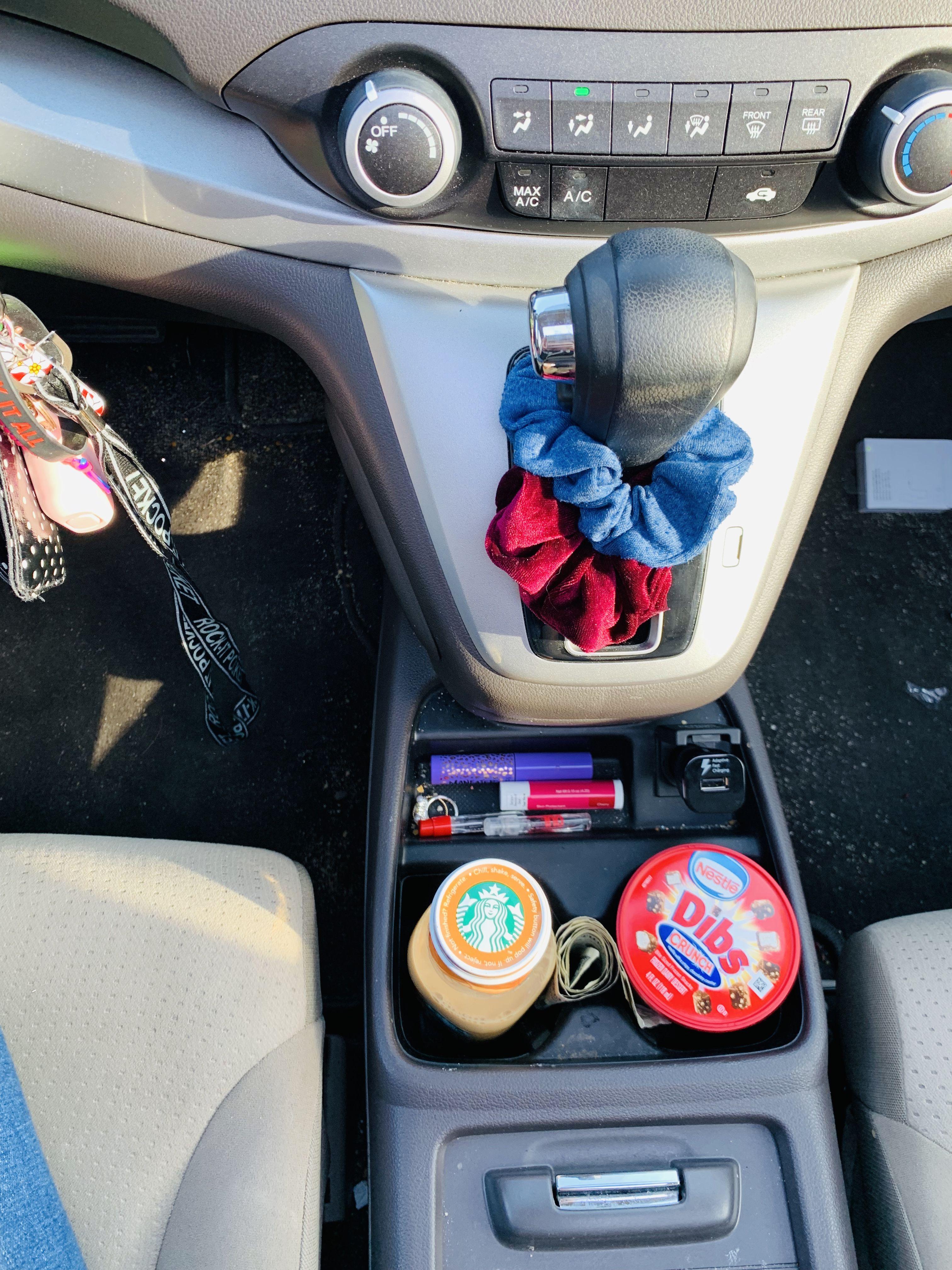 Pin By Teannaaerial On Car Decor Cute Accessories