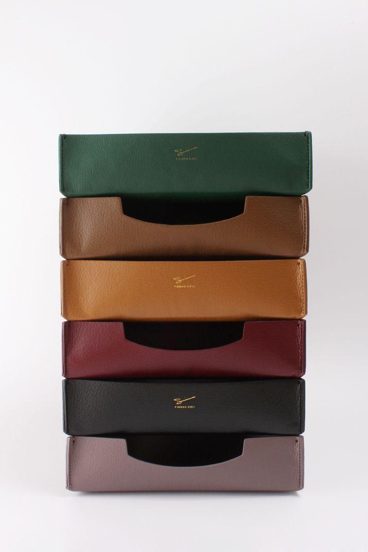 FIBRENO-Color Your Desk