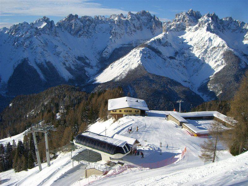 Síkabátok   Termékkategóriák   Montagna