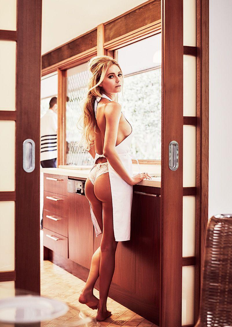 Sex Taynara Wolf nudes (92 photos), Ass, Bikini, Selfie, in bikini 2018