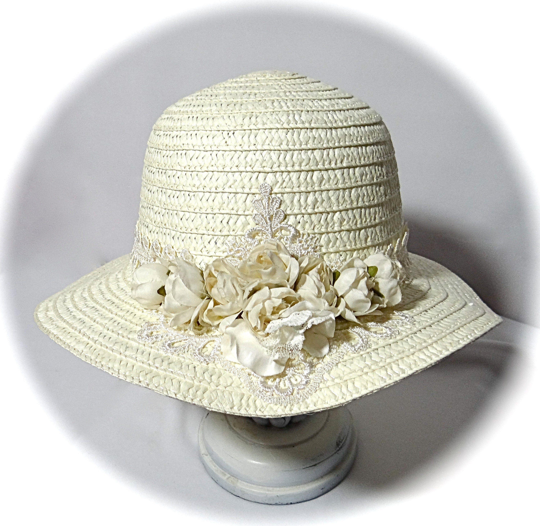 Pin On Bridal Hats