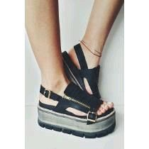 927f2e3a9d76 Para adolescentes | zapatos !!! en 2019 | Zapatos mujer, Zapatos y ...