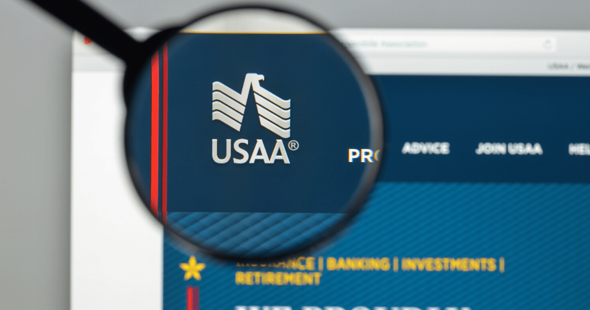 7 Things to Know About USAA Auto Insurance in 2020 | Car ...