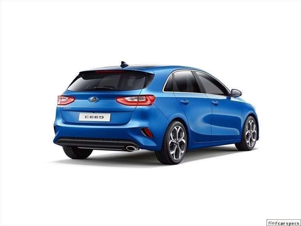 Very Good Sonyaz T 08 06 2018 Comfort Kia Ceed Ceed Iii Sportswagon 1 4 T Gdi 140 Hp Petrol Gasoline 2018 In 2020 Kia Kia Ceed Car