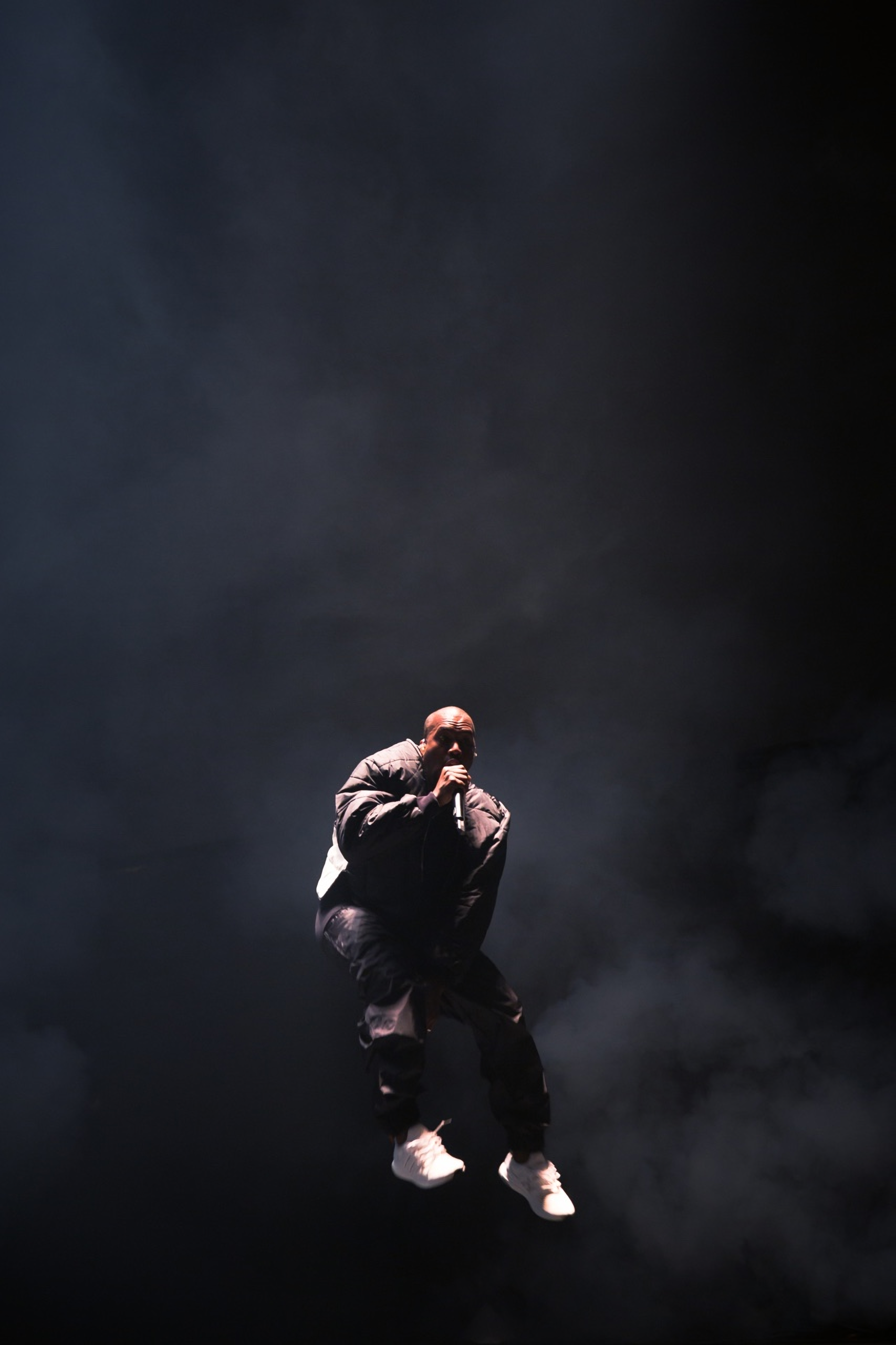 Kanye West Wallpaper Picture » Famous Wallpaper 1080p