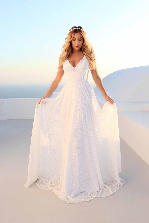Pin On Wedding Dresses,Second Hand Wedding Dresses Uk Size 18