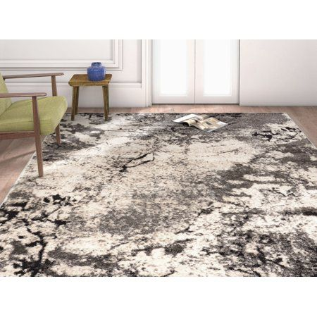 Home Area Rug Sizes Area Rugs Modern Colors