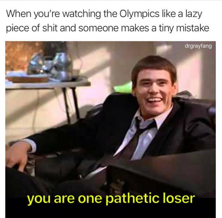 Miss Ukraine 2018 Hookup Meme Trash