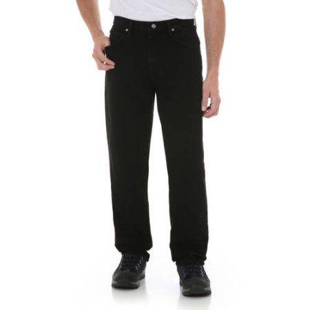 adindashop wrangler product waistband men comfort s waist mens jean flex authentics comforter