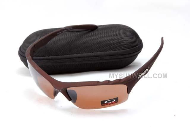 http://www.mysunwell.com/cheap-oakley-active-sunglass-9154-brown-frame-brown-lens-wholesale.html CHEAP OAKLEY ACTIVE SUNGLASS 9154 BROWN FRAME BROWN LENS WHOLESALE Only $25.00 , Free Shipping!