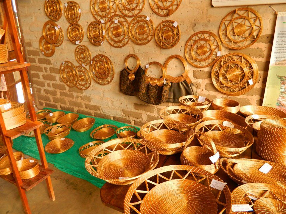 Adesivo De Parede Coruja ~ Conheça o lindo artesanato de capim dourado do Jalap u00e3o (TO) Pensamento Verde Dourado