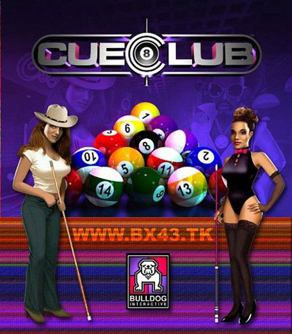 Cue club 2 free download for pc | fullgamesforpc.
