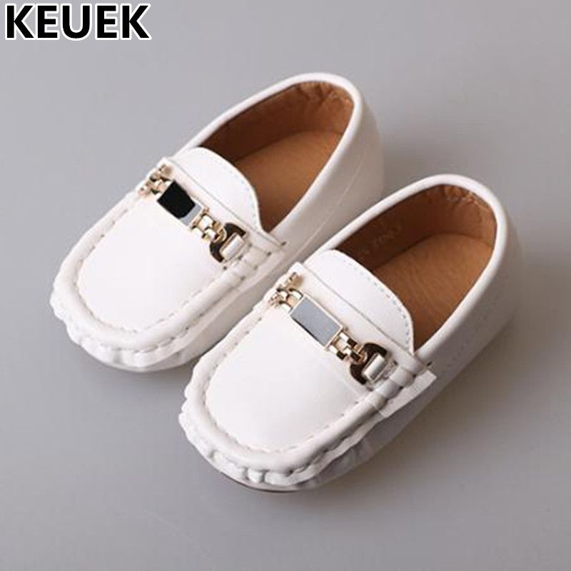Baby Shoes Toddler Single Shoes