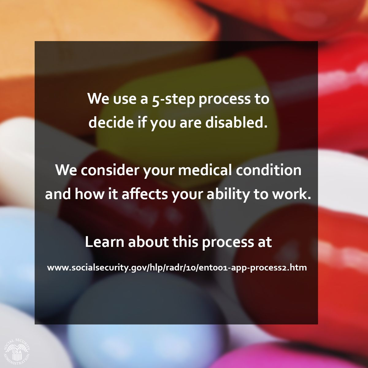 35++ Social security disability notice of decision letter ideas