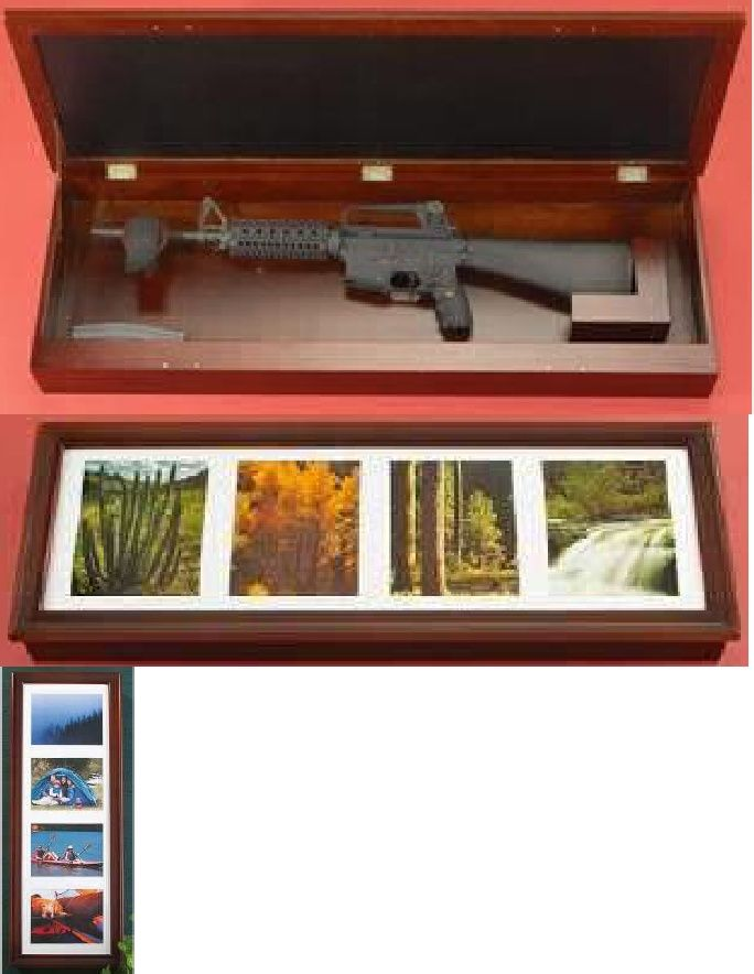 Best 25 Secret Gun Storage Ideas On Pinterest Gun